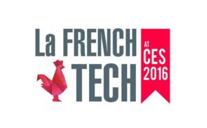 Etats-Unis : la « French Tech » au Consumer Electronics Show de Las Vegas