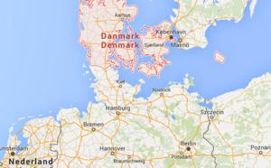 Le Danemark instaure les contrôles aux frontières avec l'Allemagne