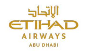 Etihad Airways : recours contre l'annulation du partage de codes avec Airberlin