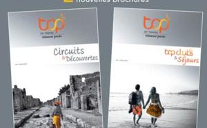 """Top of travel organise un """"afterwork des rois"""" dans 13 aéroports"""
