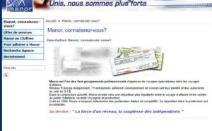Manor va favoriser les paiements par cartes virtuelle eNett