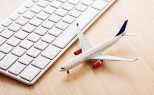 Les nouveaux enjeux digitaux de l'industrie du voyage en pleine mutation