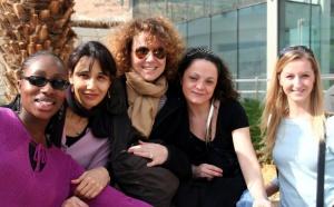 Femmes du tourisme : vos salaires ne sont pas à la hauteur de votre talent !