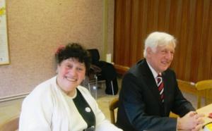 Voyages seniors : un agent de voyages retraité cherche un successeur pour son association