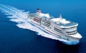 Brittany Ferries : offres spéciales pour les agents de voyages