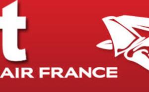 Air France : la grève du 28 janvier 2016 n'aura pas lieu