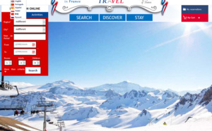 France: Frenchy Travel conquers the Chinese market
