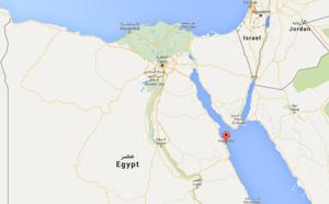 Attaque d'Hurghada : le Quai d'Orsay renouvelle son appel à la vigilance renforcée en Egypte