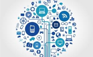 Transformation digitale : quels leviers pour la distribution ? (VIDEO)