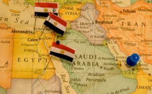"""Egypte : """"des attaques terroristes mineures largement relayées"""""""