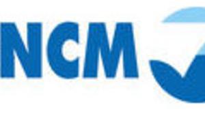SNCM : fin de la grève des marins