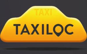 Taxiloc Airport : nouveau service pour rejoindre et quitter les aéroports en taxi