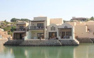 Top Of Travel : les Emirats bien à la peine...