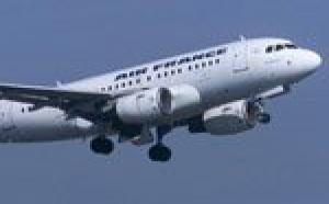 Air France-KLM : trafic en hausse de 3,7% en février