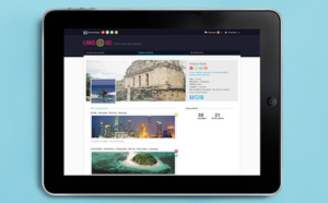 Links & Go : un nouvel outil social pour vos clients