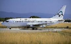 Exclusif : FRAM signe avec Air Méditerranée