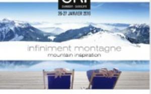 Le salon Grand Ski s'ouvre à Chambery les 26 et 27 janvier 2015