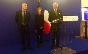 Lancement du Grand Tour : la culture, comme levier majeur du tourisme en France !
