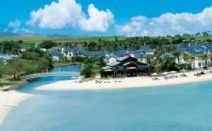 Ile Maurice : promo agents de voyages au Telfair Golf and Spa