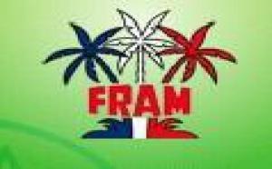 Monastir : FRAM présente les nouvelles brochures 'Ete' et 'Framissima'