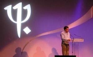 Club Med : hausse de +14,3% du chiffre d'affaires au 1er trimestre 2008
