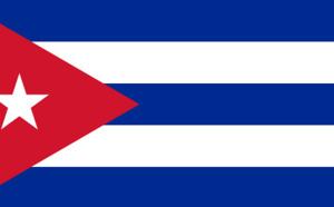 Cuba : plusieurs cas de choléra dans l'Est du pays
