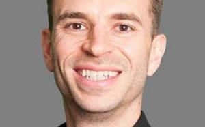 JacTravel : Ben Wood nommé directeur des ventes pour l'Asie-Pacifique