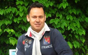 Réceptif France : Frenchy Travel met la main sur Paris Chic