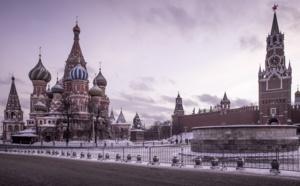 La Case de l'Oncle Dom : Retraite de Russie ? Da... Gobert !