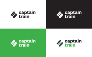 Captain Train : volume d'affaires de 72 millions d'euros en 2015