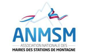Loi NOTRe : les stations de montagne satisfaites de conserver leurs OT et la promotion