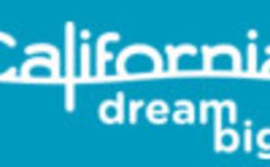 Visit California : workshop le 26 janvier à l'hôtel Scribe à Paris