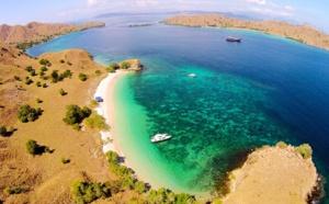 Visiteurs : 24 agents de voyages partiront en Indonésie avec l'opération Very Good Trip