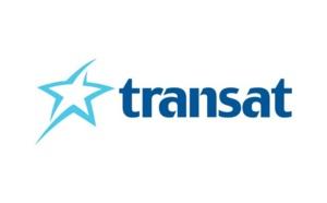 Transat France : combien coûterait le troisième tour-opérateur français ?
