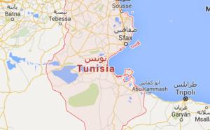Tunisie : le ministère de l'Intérieur instaure un couvre-feu national