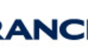 Air France : vols Paris CDG-Cracovie du 4 juillet au 28 août 2016