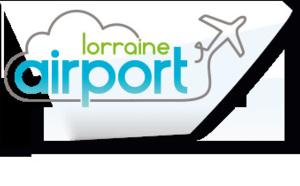 Lorraine : l'aéroport de Metz Nancy va fermer pour travaux