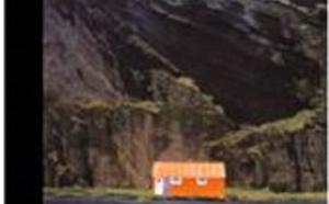 Island Tours sort sa nouvelle brochure Printemps-Été 2016