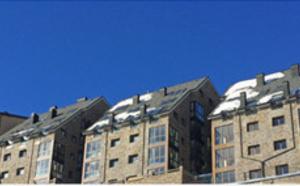 Andorre : Pierre & Vacances ouvre une résidence au Pas de la Case