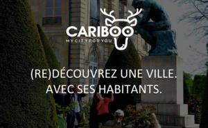 Cariboo lève 170 000 euros et mise tout sur l'été 2016