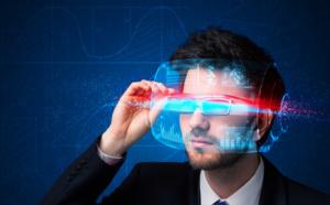 Réalité virtuelle : un véritable enjeu marketing pour les pros du tourisme