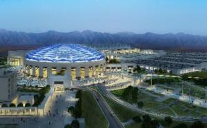 Sultanat d'Oman : de nouvelles adresses de luxe ouvriront leurs portes en 2016