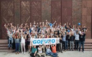 Comparateur de transports : GoEuro débarque en France