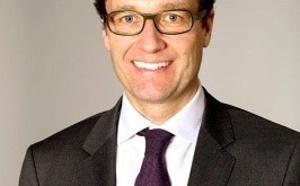 Worldhotels : Dirk Fuehrer nommé PDG