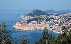 Croatie : le nombre de Français en hausse de 4,2% en 2015