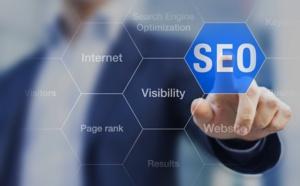 Comment tirer profit du référencement pour accroître votre visibilité sur Internet ?