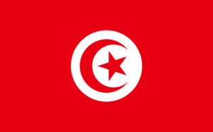Tunisie : le couvre-feu s'applique désormais à partir de minuit