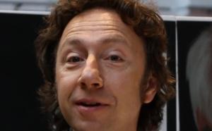 La Case de l'Oncle Dom : pas si en Bern que ça Stéphane...