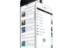 FeedTravel, l'appli veille info des médias du tourisme B2B