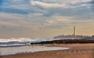 Casablanca : Four Seasons ouvre son 2ème hôtel au Maroc